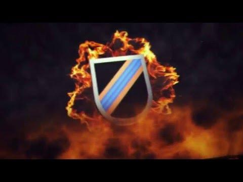 32nd Ranger Battalion | Operation CItadel 4/23/16 Combat Footage