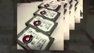 Hollywood / Los Angeles / Burbank RAID Hard Drive Data Recovery - $300 Data Recovery - 323-230-0622