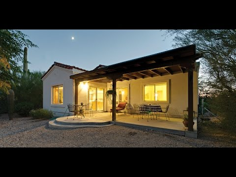 homeaway/p941331 Tucson Vacation Home With Mountain Views