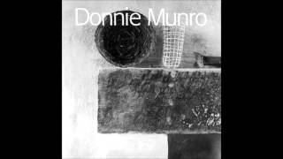 Watch Donnie Munro Nothing But A Child video