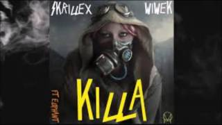 Video Trap mix Volume 1 (Skrillex) download MP3, 3GP, MP4, WEBM, AVI, FLV Agustus 2018