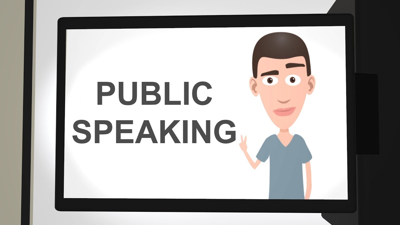 publick speaking Public speaking, a requirement in many jobs, also provides employment or extra income to thousands of people who travel for speaking engagements that can pay from $1,500 to more than $200,000 oct.