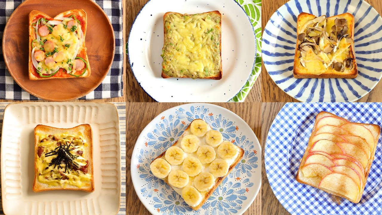 食パン レシピ 冷凍 食パンの保存方法、教えます!