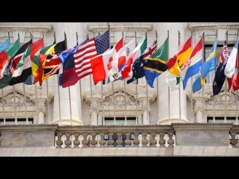 Aberdeen Financials Asia Pacific video