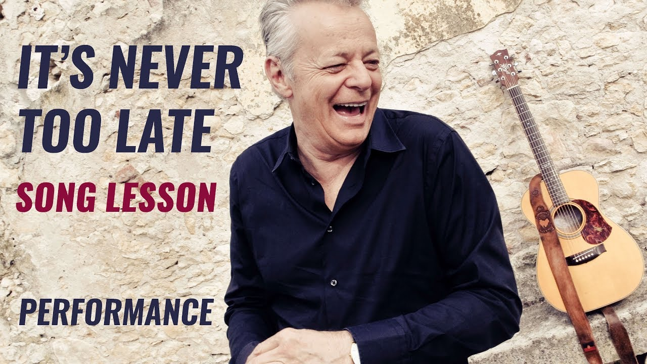Guitar Legend Tommy Emmanuel Opens Up About His New Collaboration with Jason Isbell