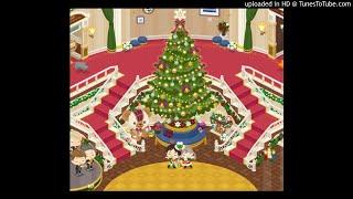 アメーバピグの2015年のクリスマスでは、「クリスマスシンフォニー号」エリアが公開されました。 BGMは、データをそのまま記録しているので最高音質となっています。