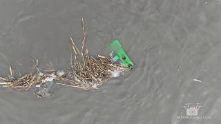 FDWB - 4k Flood Clip Reel