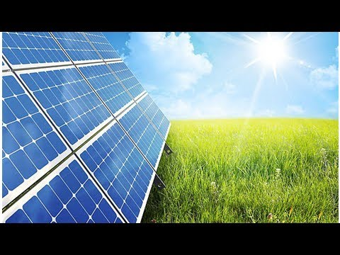 Zera licenses 9 independent power producers – - Daily News
