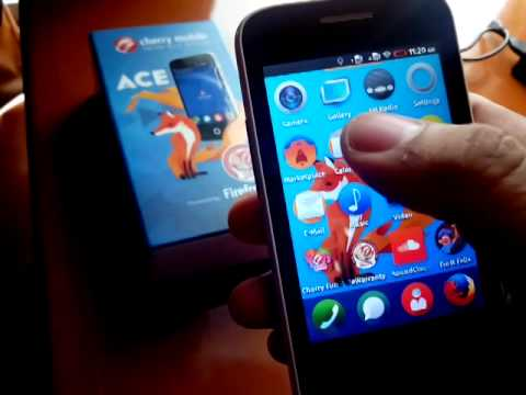 cherry mobile ace games free download