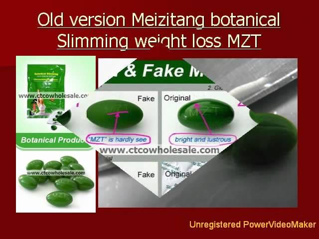 botanic slimming mzt fat burn browmise