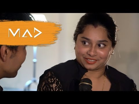 Singing Baiyan Na Dharo with Abhilasha Chellam - MAD Monster Class (Hindi Edition)