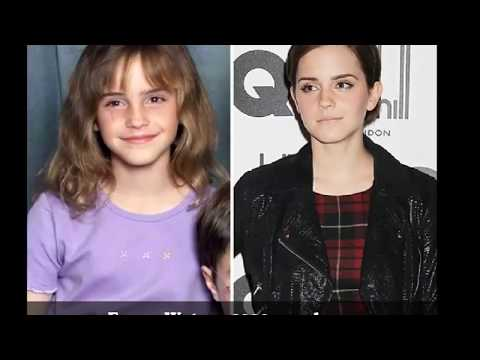 child stars then and now 2017 -#main
