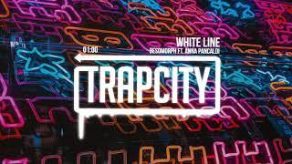 Besomorph - White Line (ft. Anna Pancaldi)