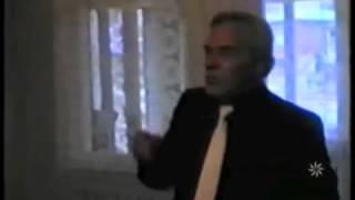 Легендарные воры в законе прошлого. Впервые на YouTube!!!