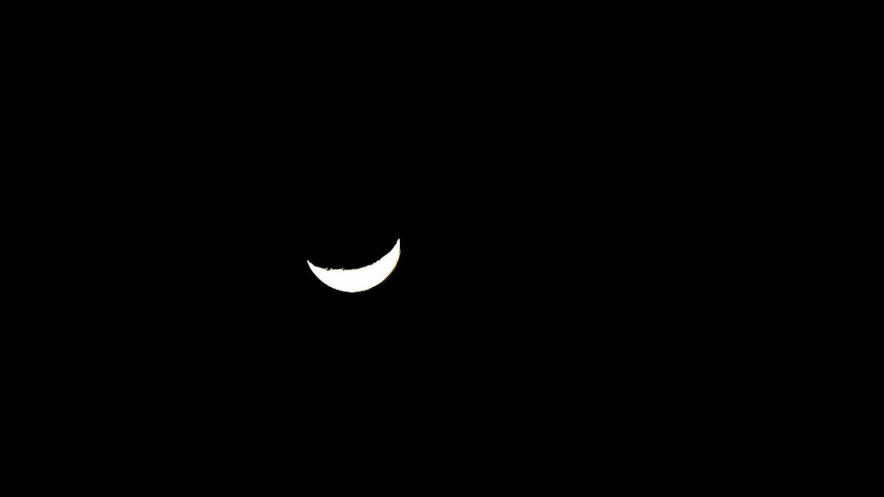 Proximo Cuarto Creciente Luna: Calendario lunar mayo ...