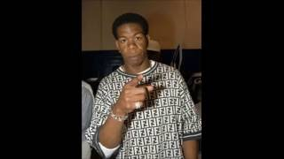 Craig Mack Praise The Lord *NEW SONG*