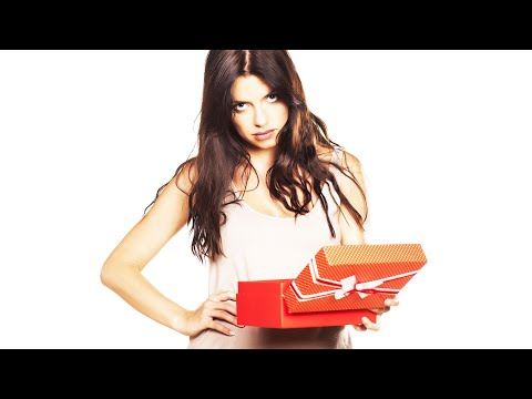 Gift Giving Rules You MUST Follow