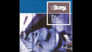 DJ Icey - J-Break & Sign