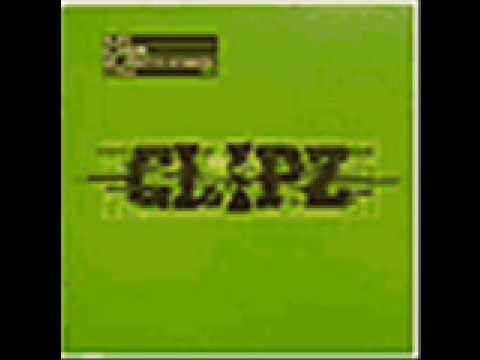 Clipz - Cocoa (Original full length)