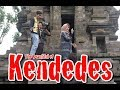 The Beautiful of Kendedes