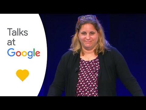 "Carla Naumburg: ""Ready, Set, Breathe"" | Talks at Google"