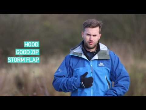 BXM Expeditions - What Kit Do You Need For DofE, Full Video