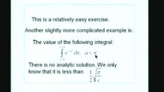 Lecture - 10 Born - Oppenheimer Approximation