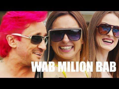 WAB MILION BAB
