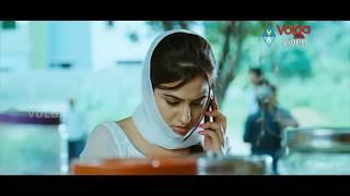 ఈ-స-న-చ-స-త-మ-డ-బ-ల-క-అవ-త-ద-aksha-interesting-movie-scenes-2019