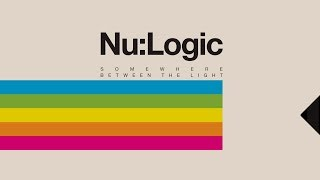 Nu Logic Somewhere Between The Light Feat Child Of Chief