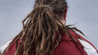 Dreadlocks Got This Student Suspended