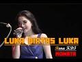 Download Dangdut Hot Rena KDI