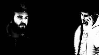 Serkan Akbulut & Umut Mea - Gözün Görmedi-2o16 Resimi