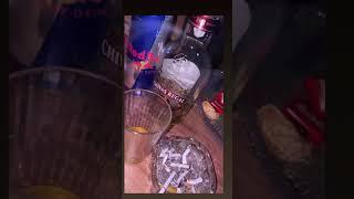 alkol snap - viski masası gökhan doğanay ( wp durum )