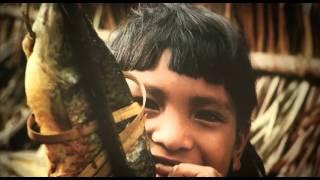 Trabajo de campo etnográfico en pueblos indígenas