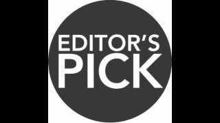 Editors - Camera Junkie Xl Rough Edit... @ www.OfficialVideos.Net
