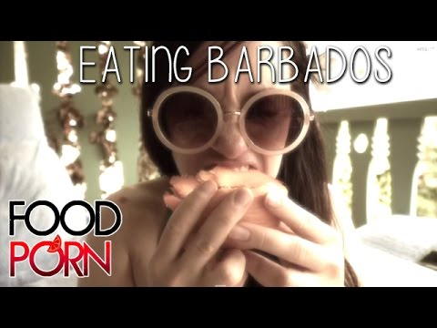 EATING ASS from YouTube · Duration:  7 minutes 1 seconds