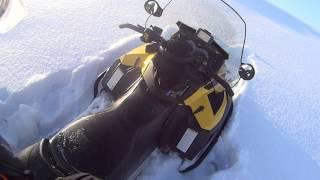 видео Снегоходы. Как выбрать снегоход.