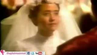 Thay lời muốn nói Công giáo - Mừng kính Thánh nữ Têrêsa Hài đồng Giêsu