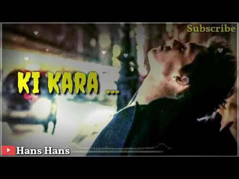 new-punjabi-sad-song-whatsapp-status-video-2019