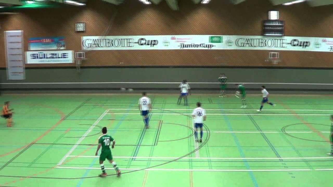 Gäubote Sport