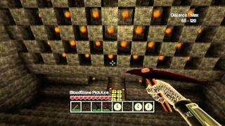 Repeat youtube video ► Castle Miner Z Modded Map Preview