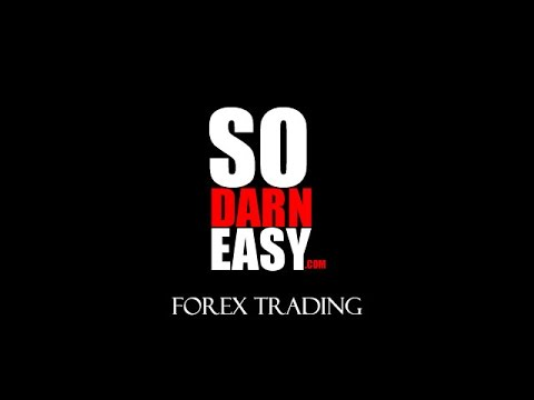 Forex trading lifestyle