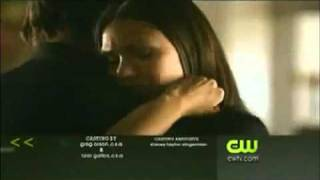 The Vampire Diaries season 2 episode 6 trailer