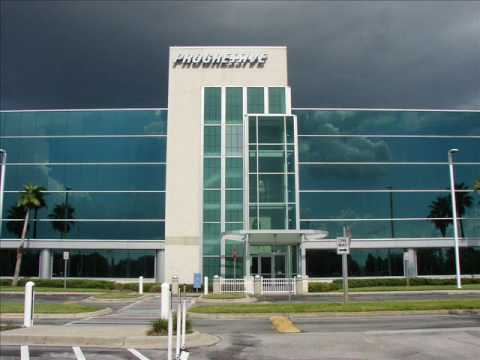 Progressive Riverview Florida