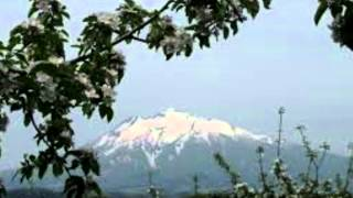 りんご追分~つがる平野 / Apple Oiwake~Thugaru plain / Ringo Oiwake~Thugaru Heiya