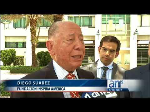 UM afirma que no establecerá vínculos con instituciones en Cuba - América TeVé