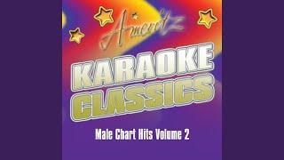 Karaoke - Can You Feel It?