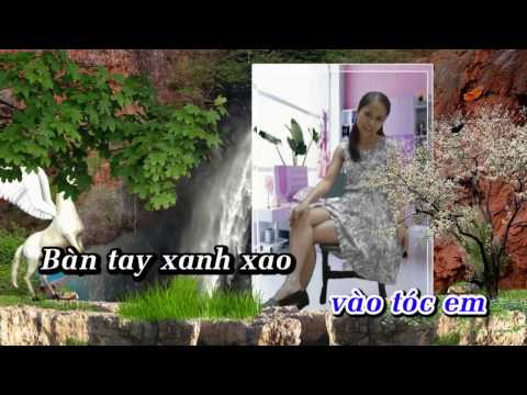 NẮNG THUỶ TINH ❤️ CHI & BV