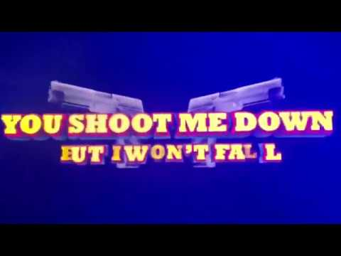 Afrojack b2b Hardwell & Lil John Live @ No Place Like Home (FULL SET)